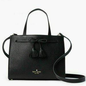 Kate Spade Hayes Street Small Isobel Crossbody Bag